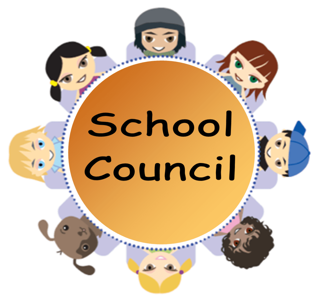 Image result for school council picture